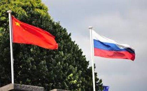 Rusiya rəsmən elan etdi: Onların ölkəyə girişi dayandırıldı