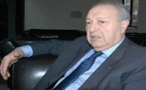 Ayaz Mütəllibov: