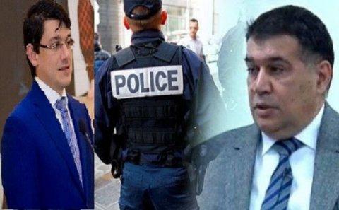 Fransa polisi Fuad Muradovla bağlı araşdırmaya başladı – Adı cinayət işində keçir