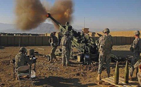 Rus KİV-dən şok iddia: Türk ordusu rus qırıcılarını vurur!
