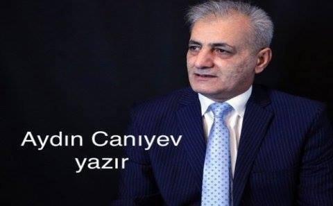 """Anamın """"qızım"""" dediyi, məni Anam kimi sevən  Günəşimə"""