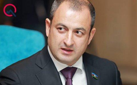 Deputat Adil Əliyevdən MARAQLI təklif: