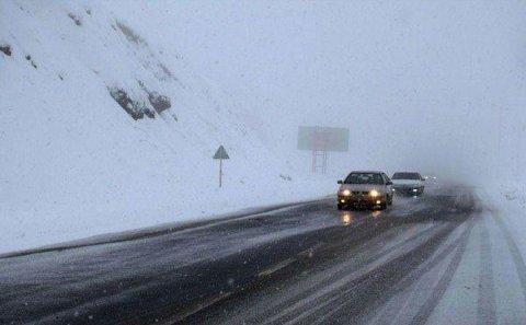 Ermənistanın Rusiyaya yolu bağlandı