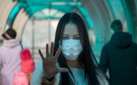 Koronvirusu sağaldan amerikalı həkim HƏR ŞEYİ AÇDI: Ən effektiv dərman budur və yoluxmamaq üçün...