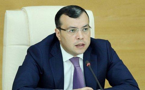 """""""Bu yardımı bütün işsizlər ala bilməyəcək"""" - Sahil Babayev"""