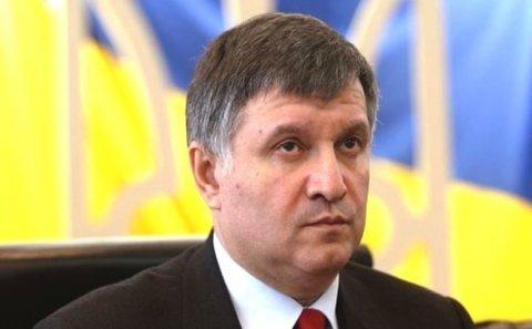 Rusiya erməni naziri öldürmək istəyib - Şok
