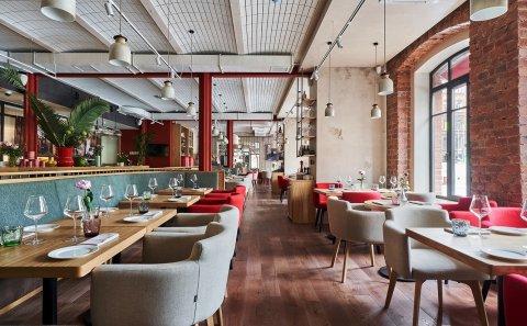 Restoran, kafe və çay evlərində xidmət saatları artırılır