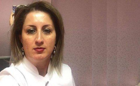 """Hollandiyanın azərbaycanlı tibb işçisi: """"Koronavirusa yoluxan sağlam insanın ölüm ehtimalı azdır"""" - MÜSAHİBƏ"""