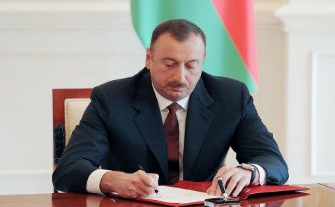 Ziyalılar Prezidentə jurnalist Aydın Canıyevlə bağlı müraciət imzaladılar