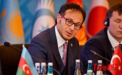 """Deputatın karantin """"əyləncəsi"""": Ramil Həsən qaydaları pozdu – FOTO"""