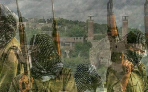 Erməni-PKK terrorunun Azərbaycana hücum hazırlığı: Episentr Qarabağa köçürülür - TƏHLİL