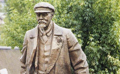Jirinovskidən şok: Leninin cəsədini yandıraq!