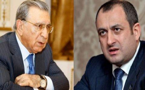 AMEA ölkə üçün təhlükəli yuvaya çevrilib — Vitse-spikerdən sensasiyalı açıqlama