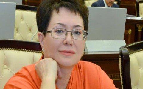 """""""Əfv alveri"""" ilə məşğul olan keçmiş deputat kimdir? — Şübhəlilərin SİYAHISI"""
