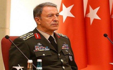 """Akardan Qərbə sərt xəbərdarlıq: """"Hamı bilsin ki, Azərbaycan..."""""""