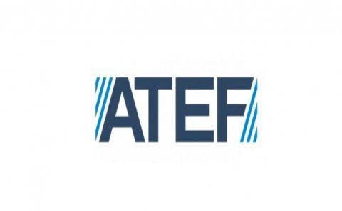 ATEF şirkətlər qrupunda qanunsuzluq: işdən çıxarılan işçilərə qarşıhaqsızlıq