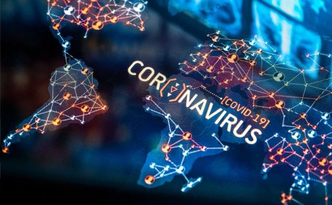 Alimlərdən koronavirusla bağlı xəbərdarlıq: Marta qədər...