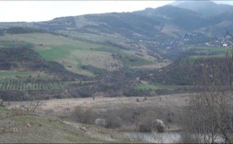 Qazaxın işğaldakı 7 kəndi: onların taleyi necə olacaq?