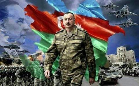 Azərbaycan ordusu ən güclülər arasındadır - Rus deputat
