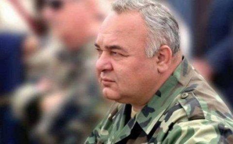 Ermənistan dünya xəritəsindən silinib - Xocalı cəlladından şok etiraf
