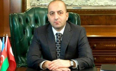 Prokurorluq Mübariz Mənsimova azadlıq tələb etdi-SON DƏQİQƏ