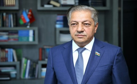 Deputat: Ermənistanın xilası səmimi əməkdaşlıqdan keçir