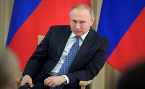 Azərbaycanın addımı Rusiyanı hərəkətə keçirdi - Putin fikrini dəyişib?