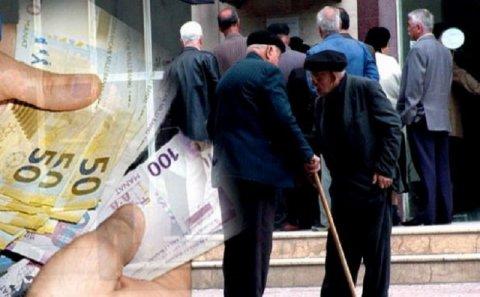 65 yaşa çatmadan ölənlərin Pensiya fonduna ödədiyi pulun aqibəti necə olmalıdır?