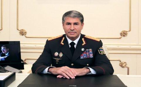 Vilayət Eyvazov deputatın oğluna yeni VƏZİFƏ VERDİ - FOTO
