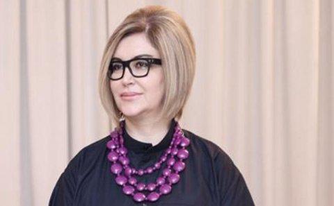 Azərbaycanda yüksək vəzifəli şəxs qohumu üçün görün NƏ TƏLƏB ETDİ - ŞOK FAKT