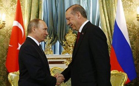 Lavrov İrəvana gəldi, Putindən Ərdoğana zəng: Nə baş verir?