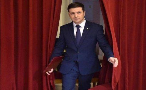 """Rusiyanı bu iki ölkə qızışdırır: """"Ukrayna ikili oyunun içində..."""""""