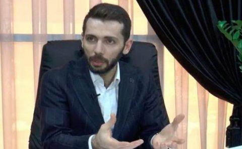 İldə 700 min vergi ödəyən sahibkar: