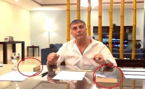 Sedat Pekeri kim və niyə danışdırır - deputatdan və redaktordan açıqlama