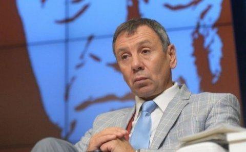"""Sergey Markov: """"Azərbaycanın tərkibində vilayət - bu da statusdur"""""""
