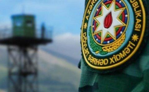 DSX Laçında 2 hərbçinin ölümü ilə bağlı rəsmi açıqlama yaydı