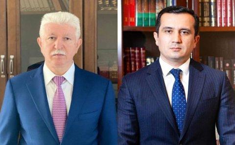 Prezidentin təyin etdiyi yeni icra başçıları kimdir? - DOSYE + FOTO