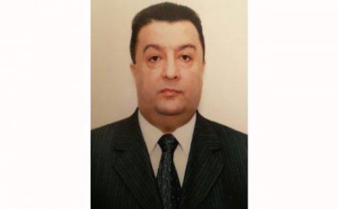 Həbs edilən MTN generalından XƏBƏR VAR