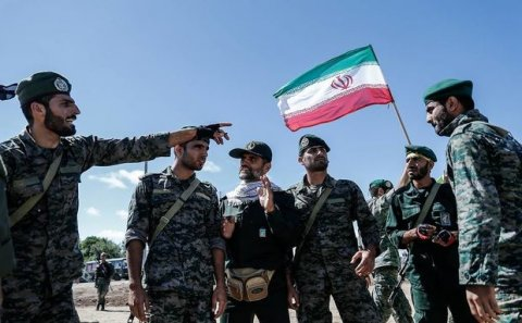 İrana bir neçə sual – ŞƏRH