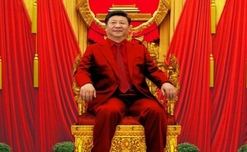 Çindən Ermənistana Zəngəzur dəhlizi mesajı: Pekindən İrəvana məktub