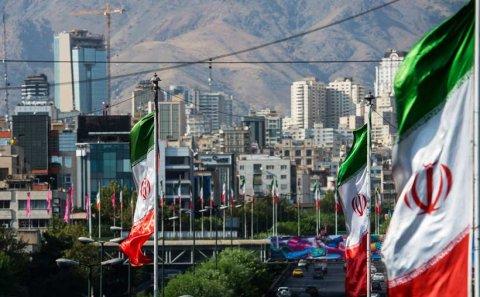 İrandan qandonduran əməl: Xəbərdarlığa məhəl qoyulmadı