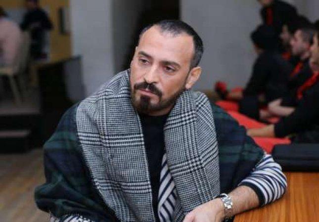 Azərbaycanlı müğənninin biznesi çökdü: Külli miqdarda borcu var